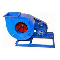 Вентилятор пылевой ВЦП 7-40 №8 Исп.5