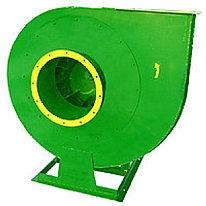 Вентилятор радиальный ВЦ 6-20 №8