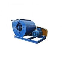Радиальный вентилятор двухстороннего всасывания ВР2Н