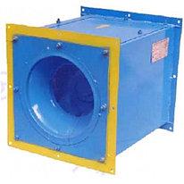 Вентилятор канальный ВК 11-1,6-01