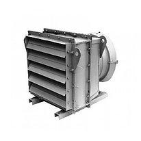 Воздушно-отопительный агрегат АПВ 50-30