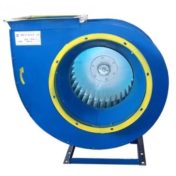 Вентилятор радиальный ВР 280-46 №8 Исп.1