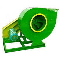 Вентилятор ВРП №2,5 Исп.5-01