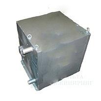 Воздушно-отопительные агрегат АОД-М-4-40