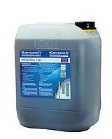 Смазачно-охлаждающая жидкость Karnasch Mecutoil 100, 5 л