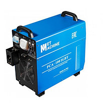 PCA-100 IGBT аппарат воздушно-плазменной резки