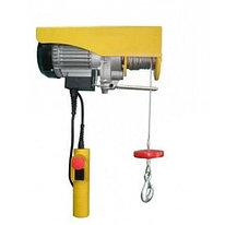 Таль электрическая EH-250