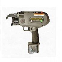 Пистолет для вязки арматуры KW-0039