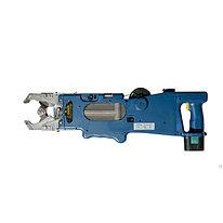 Пистолет для вязки арматуры ПВА-32