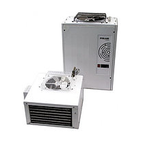Сплит-система SM 109 SF