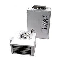 Сплит-система SM 115 SF