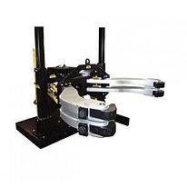 Съемники подкатные POSI LOCK PH-102T