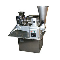 Пельменный аппарат AR JGL 120-5B
