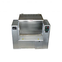 Машина для смешивания фарша BWL-100 (AR)