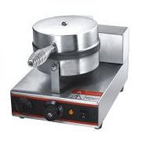 Вафельный аппарат AR HF-01
