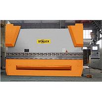 Пресс гидравлический гибочный Stalex WC67K-160x3200 Е21