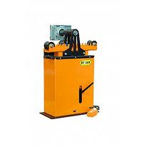 Трубогиб электрогидравлический Stalex EHB-40