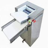 Тестораскаточная машина Foodatlas  FLRM80