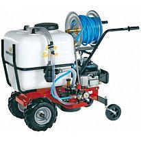 Бензиновый опрыскиватель Eurosystems Carry Sprayer B&S 675 Series