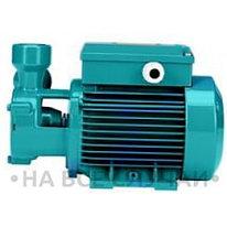 Насосный агрегат вихревого типа TP 78 230/400/50 Hz