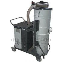 Индустриальный пылесос MERAN VC-H 5500