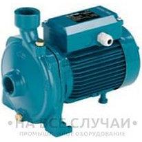 Насосный агрегат моноблочный резьбовой NM 2/A 230/400/50 Hz