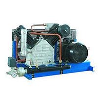 Компрессор  высокого давления ВР15-20