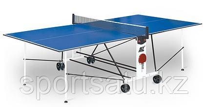 Теннисный стол Compact LX