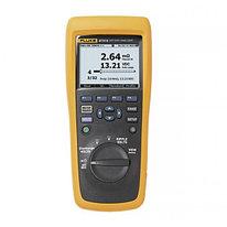 Приборы для проверки батарей Fluke BT510 / BT520 / BT521