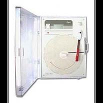 Регистраторы температуры STAG с ЖК-дисплеем