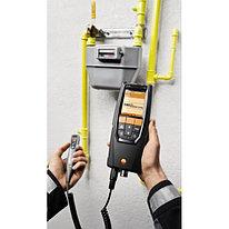 Анализатор дымовых газов Testo 320