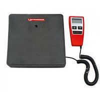 Электронные цифровые весы ROSCALE 120