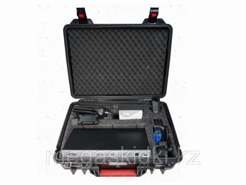 Комплект для дистанционного обучения Arec Stay in Class Portable Set