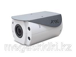 Сетевая камера Full HD AREC CI-333