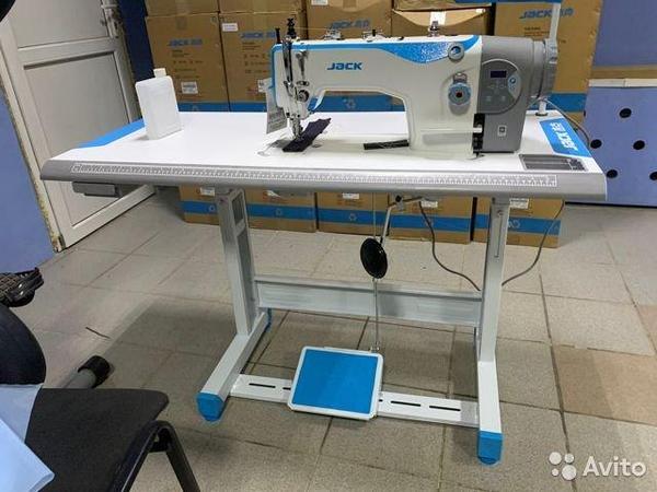 Нижний транспортер швейные машинки транспортер в симферополе