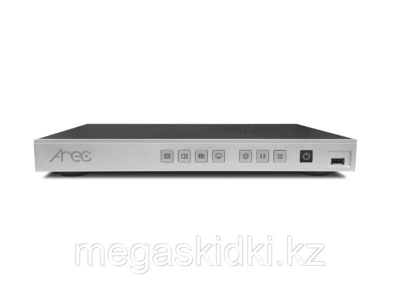 Медиастанция AREC LS-200