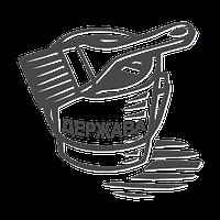 Эмаль акриловая для радиаторов - матовая
