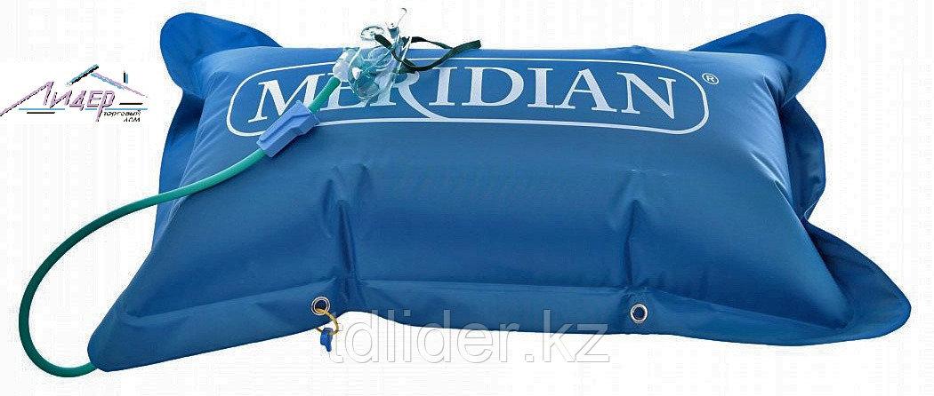 """Кислородная подушка """"Меридиан"""" 25 литров"""