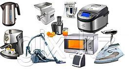 Ремонт бытовой кухонной техники