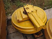 Направляющее колесо (ленивец) 154-30-00770 SD23, 2шт*1ком,