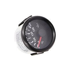 Указатель температуры масла  D212201500/D212215000