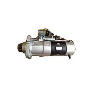 Стартер VG1560090007
