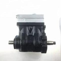 Компрессор VG1093130001