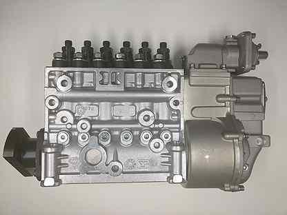 Топливная аппаратура VG1560080023 Howo Евро 2 371л.с.
