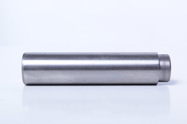 Направляющие втулки клапана VG1560040031