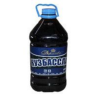 Кузбасслак 1,0 кг