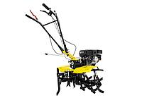 Сельскохозяйственная машина (мотоблок) HUTER MK-9500 (MK-6700)