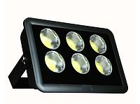 LED Прожектор ARENA 400W 36000Lm IP65