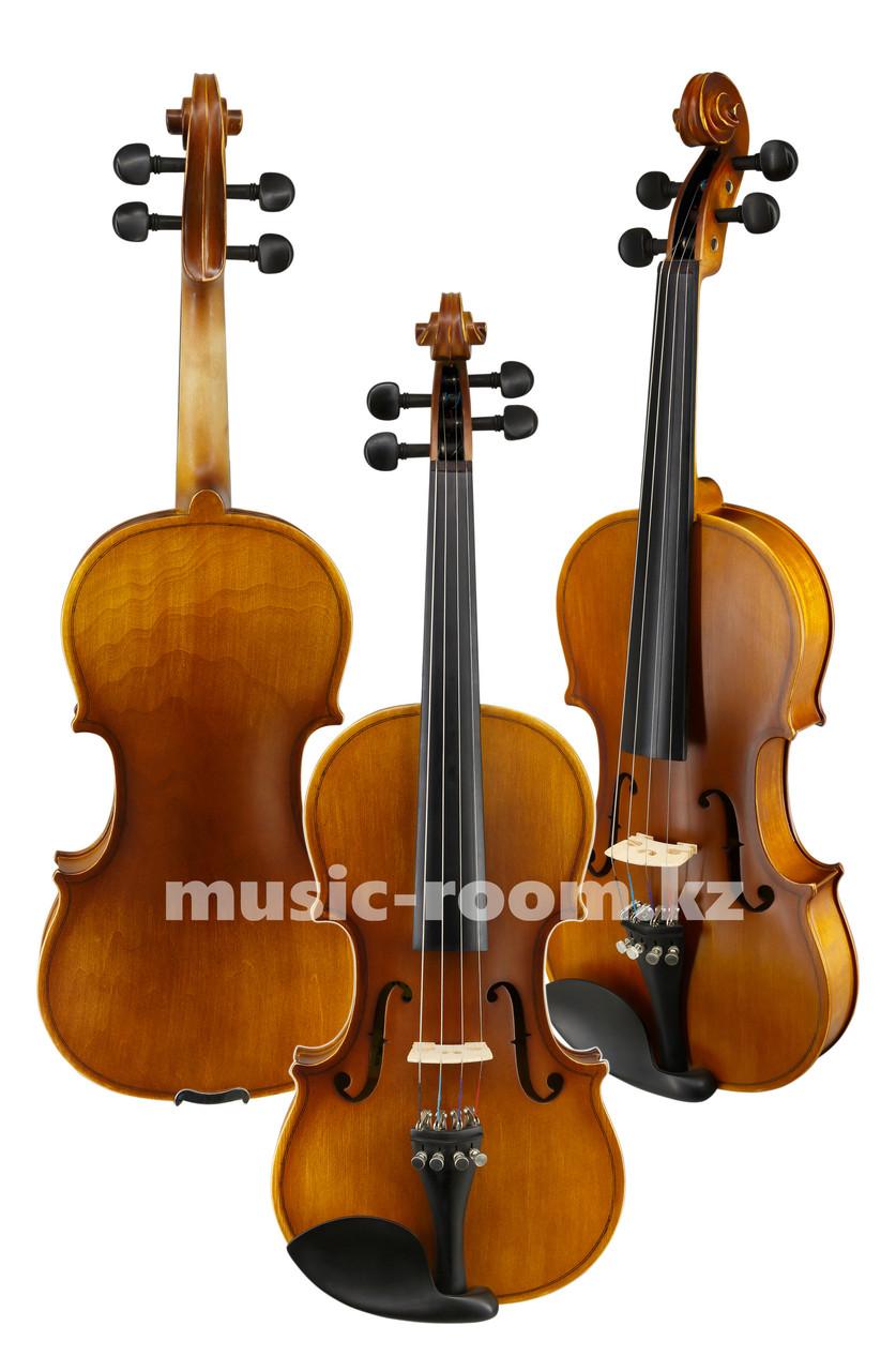Скрипка Sonata 4/4 SVL - E 900