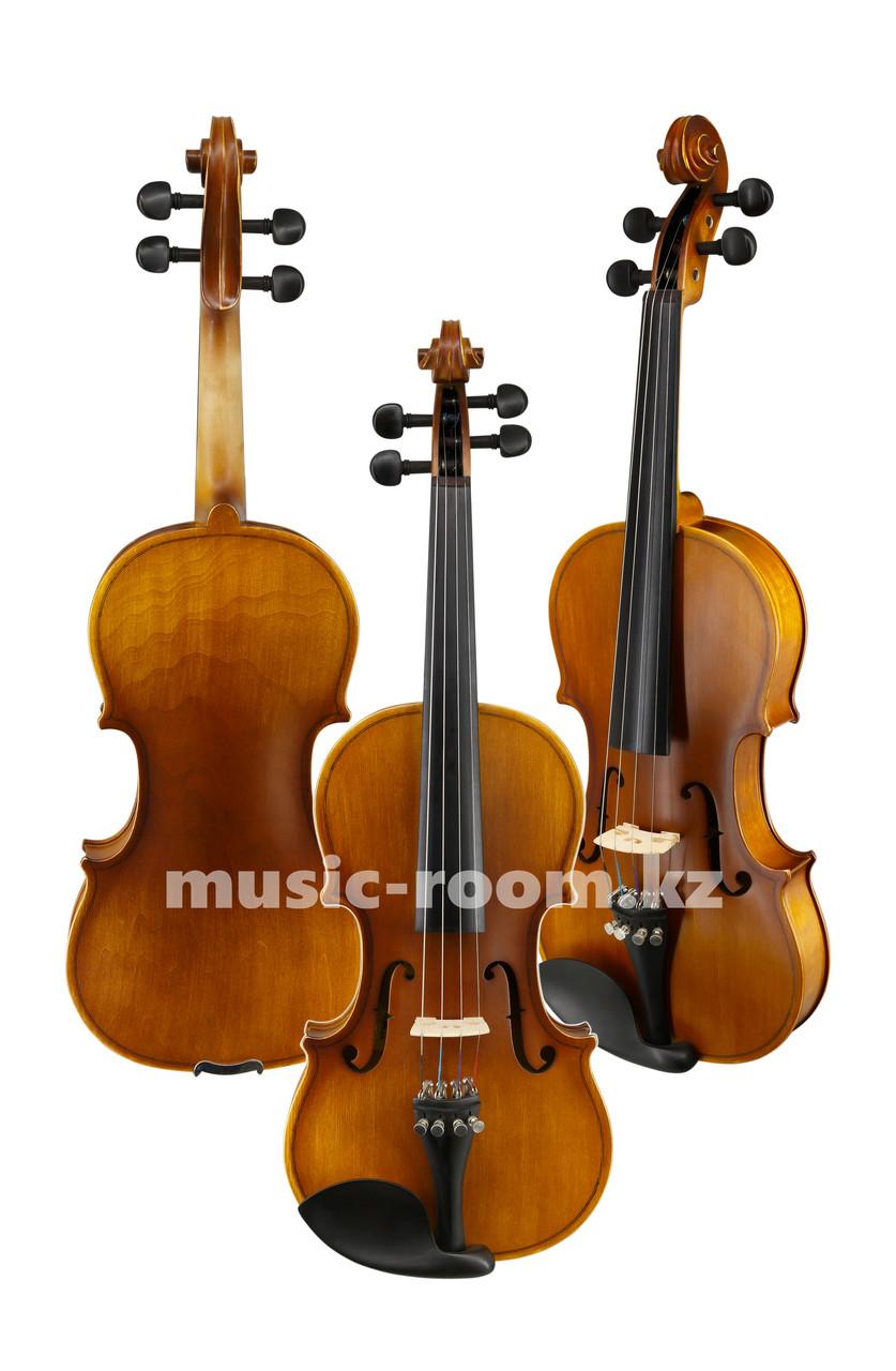 Скрипка Sonata  3/4 SVL - E900